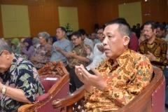 Doa Bersama