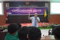 Hicomers 2018 (11)