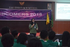 Hicomers 2018 (14)