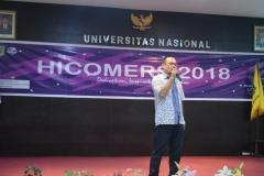 Hicomers 2018 (10)
