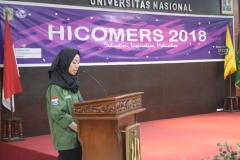 Hicomers 2018 (7)
