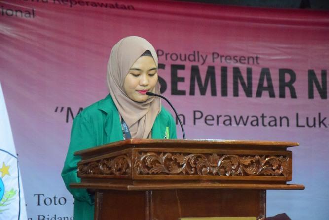 Himakep adakan Seminar Nasional (7)