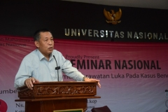 Himakep adakan Seminar Nasional (10)