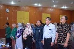 Himakep adakan Seminar Nasional (3)
