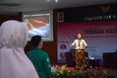 Himakep adakan Seminar Nasional (5)