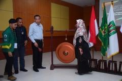 Himakep adakan Seminar Nasional (11)