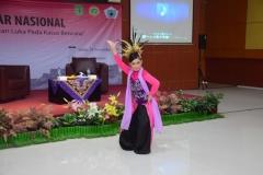 Himakep adakan Seminar Nasional (12)