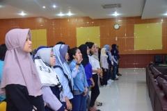 Himakep adakan Seminar Nasional (6)