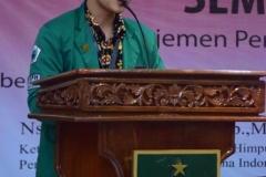Himakep adakan Seminar Nasional (8)