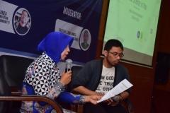Himasi Ajak Mahasiswa Kembangkan Data Science (4)