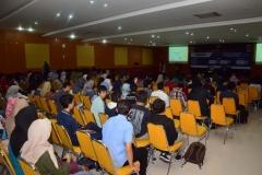 Himasi Ajak Mahasiswa Kembangkan Data Science (6)