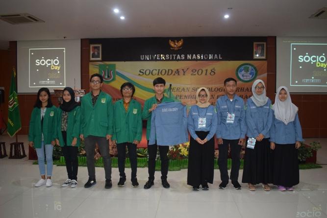 Socioday 2018 (6)