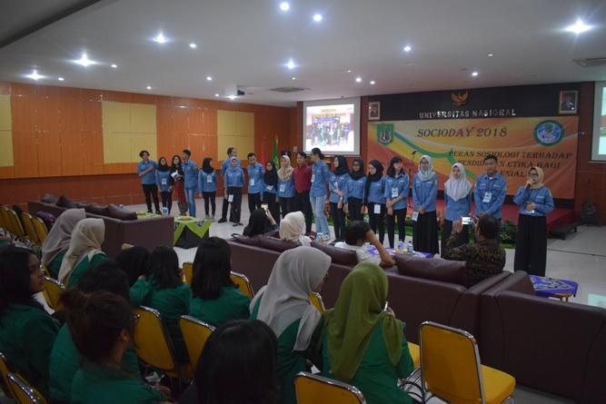 Socioday 2018 (7)
