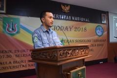 Socioday 2018 (2)