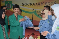 Socioday 2018 (5)