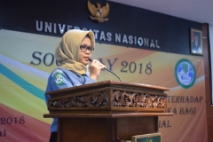 Socioday 2018 (3)
