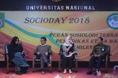 Socioday 2018 (8)