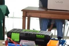 Himpunan Mahasiswa Teknik Informatika Gelar Workshop Kreatif dan Inovatif Robotik (8)