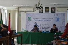 Himpunan Mahasiswa Teknik Informatika Gelar Workshop Kreatif dan Inovatif Robotik (3)