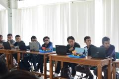 peserta (2)