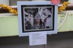 Salah-Satu-Foto-dalam-Pameran-Karya-Mahasiswa-Administrasi-Publik
