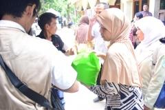 Ikatan Pekerja Sosial Masyarakat (IPSM) Nasional adakan Bakti Sosial dalam rangka Bulan ramadhan (20)