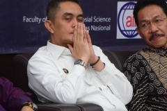 Agung Nugraha, S.IP., M.Si The Cyber Body and National Encryption Agency-BSSN Republik Indonesia
