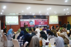 Suasana International Conference on Social Politics