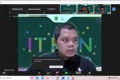 Narasumber-dari-IT-Network-Training-Danu-wiyoto-S.Kom-Hari-Kedua