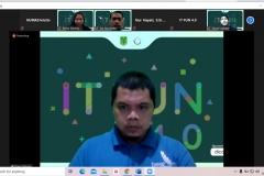 Narasumber-dari-IT-Network-Training-Danu-wiyoto-S.Kom-Hari-Pertama