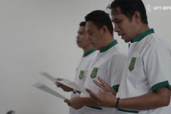 mahasiswa-profesi-ners-sedang-mengucap-janji-kepaniteraan