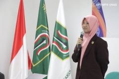 sambutan-dari-perwakilan-persatuan-perawat-nasional-Indonesia-2