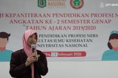 sambutan-dari-perwakilan-persatuan-perawat-nasional-Indonesia