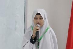 sambutan-ketua-program-studi-profesi-ners-Ns.-Andi-Mayasari-Usman-S.-Kep.-M.Kep_