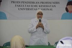 Dekan-FIKES-Dr.-Retno-Widowati-M.Si_.-dalam-sambutannya