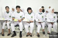 para-mahasiswa-profesi-ners-dalam-acara-janji-kepaniteraan