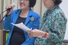 Joint Lecturing Program Universitas Nasional & Kyungpook National University (1)