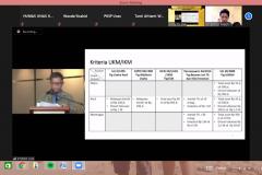 Dr.-Ir.-soleh-Rusyadi-Maryam-M.M-pada-materinya-Kegiatan-Focus-Group-Discussion