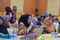 Kegiatan Kunjungan Tamu dari Universiti Malaya (UM) Malaysia 5