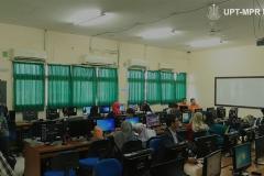 Guru-pendamping-OSN-diberikan-pelatihan-dan-materi-oleh-Dosen-FTKI-Copy