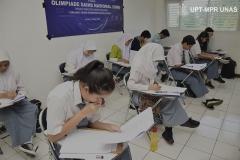 Olimpiade-Sains-Nasional-pada-tingkat-SMA-Kota-Jakarta-Selatan