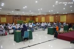 Suasana-OSN-di-Aula-Blok-1-lt-3-Universitas-Nasional