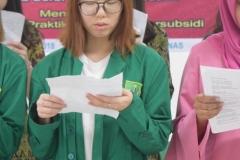 Paduan Suara Mahasiswa (4)