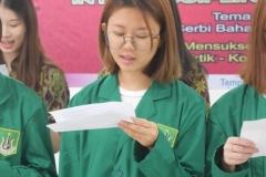 Paduan Suara Mahasiswa (5)