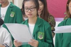 Paduan Suara Mahasiswa (6)