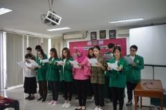 Paduan Suara Mahasiswa (7)