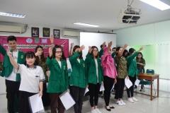 Paduan Suara Mahasiswa (9)