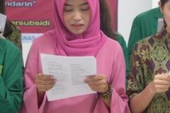 Paduan Suara Mahasiswa (3)