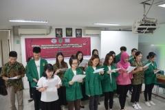Paduan Suara Mahasiswa (8)