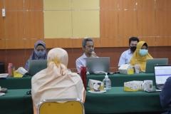 Rapat-Kerja-FTKI-dilaksanakan-Senin-dan-Selasa-tanggal-16-dan-17-November-2020